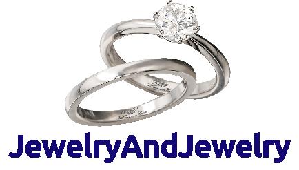 Jewelryandjewelry